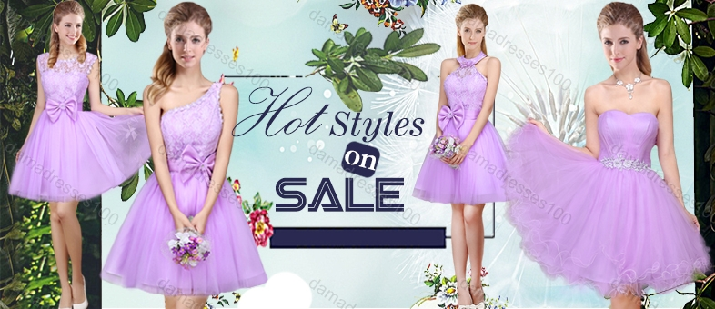 most popular dama dresses,dama dress,damas dress,dama dresses,and 2016 dama dresses
