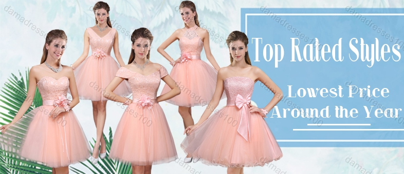 damas dress,dama dresses ,dama dresses for quinceanera and 2016 dama dress