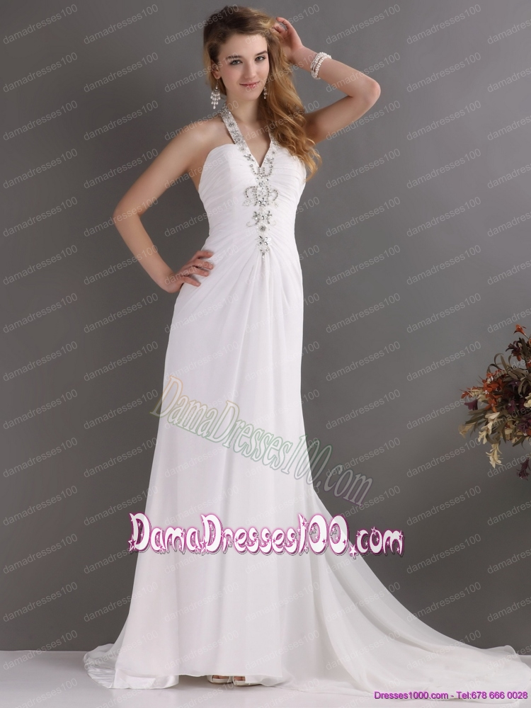 Long Dama Dresses,15 dresses for damas,vestidos de damas para ...