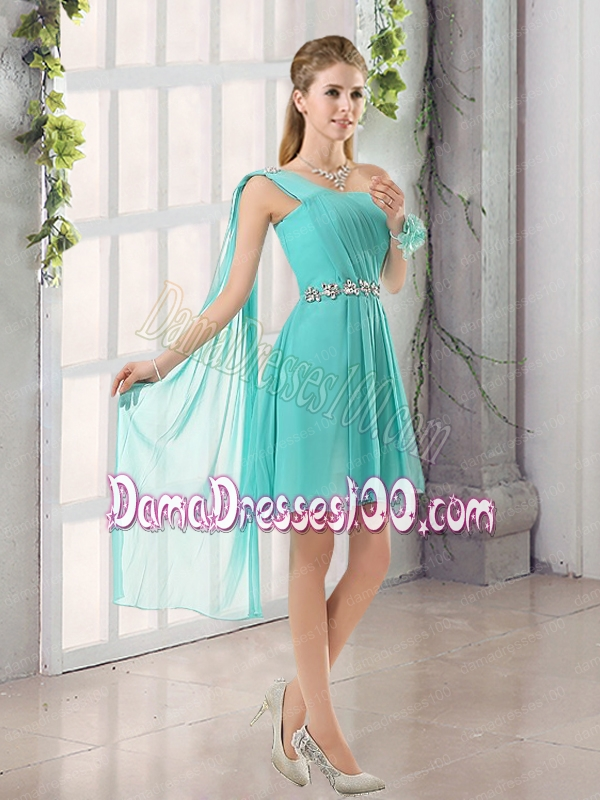 Dama Dresses | Cheap Dama Dresses for Quinceanera 2016