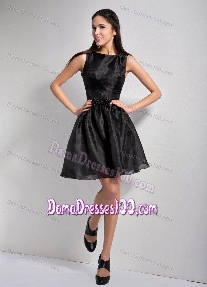 Black Dama Dresses 2017 Cheap 15 Dresses