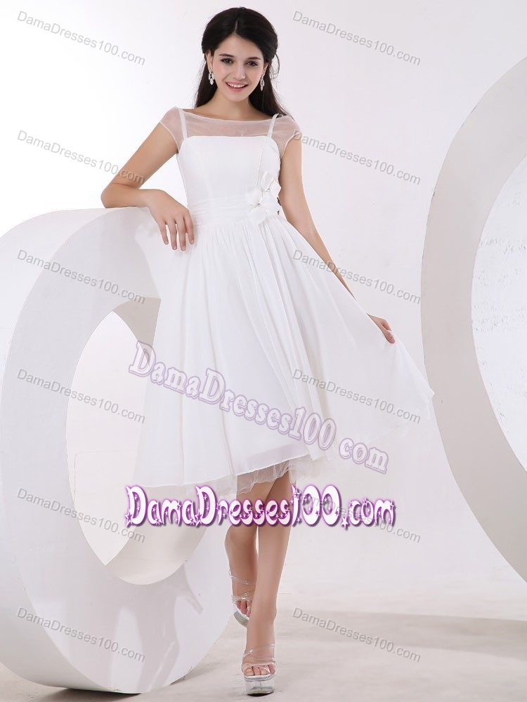 Long sleeves Sleeve Dama Dresses | Quinceanera Party Dresses
