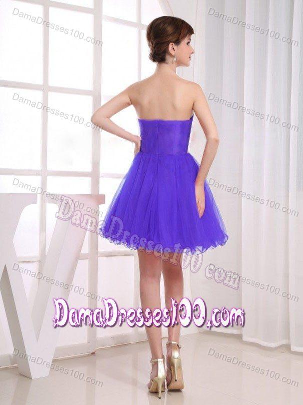 Perfecto Ruche Wedding Dress Ideas Ornamento Elaboración Festooning ...
