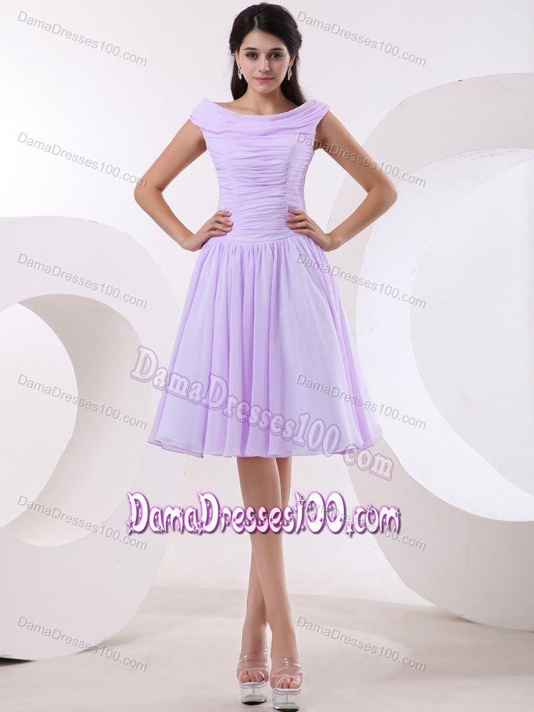 Bodice Dress Ruched Quicenerra