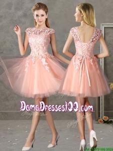 fbe738aa1 Cap sleeves Sleeve Dama Dresses